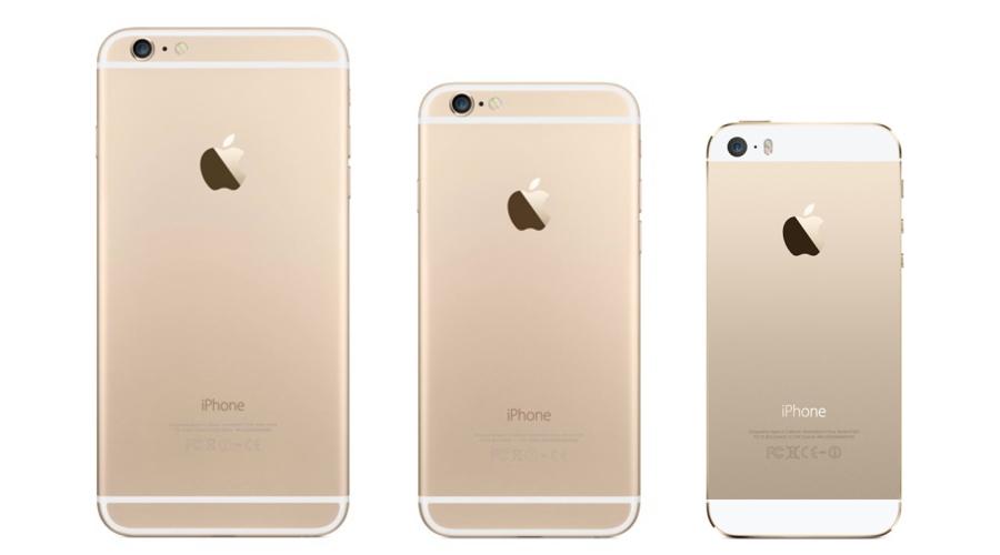 ゴールドiPhoneの買取はGoldiPhone買取.JP